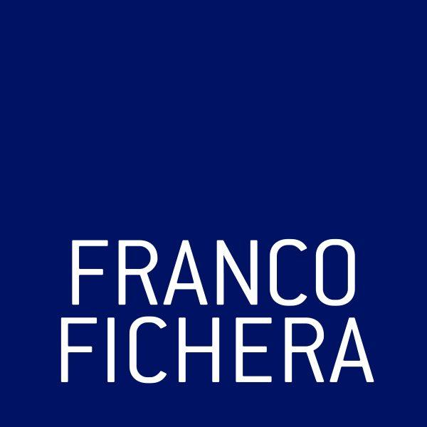 Franco Fichera